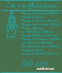 cicl04_massaggi_digestione_padova