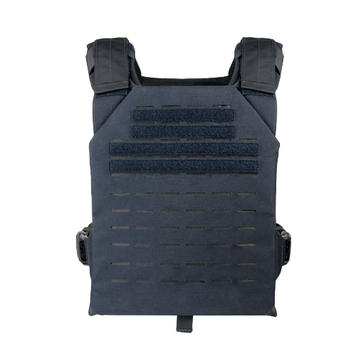 Armor Express Laser Cut Plate Carrier (LCPC) - Front View