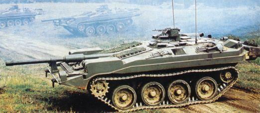 strv103a Macam   Macam Modern Tank Bag. 2