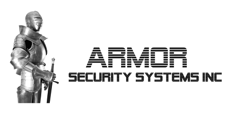 Welcome to Armor Security Systems,Alarms Repair and