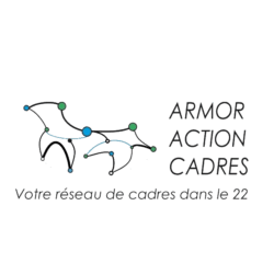 Armor Action Cadres