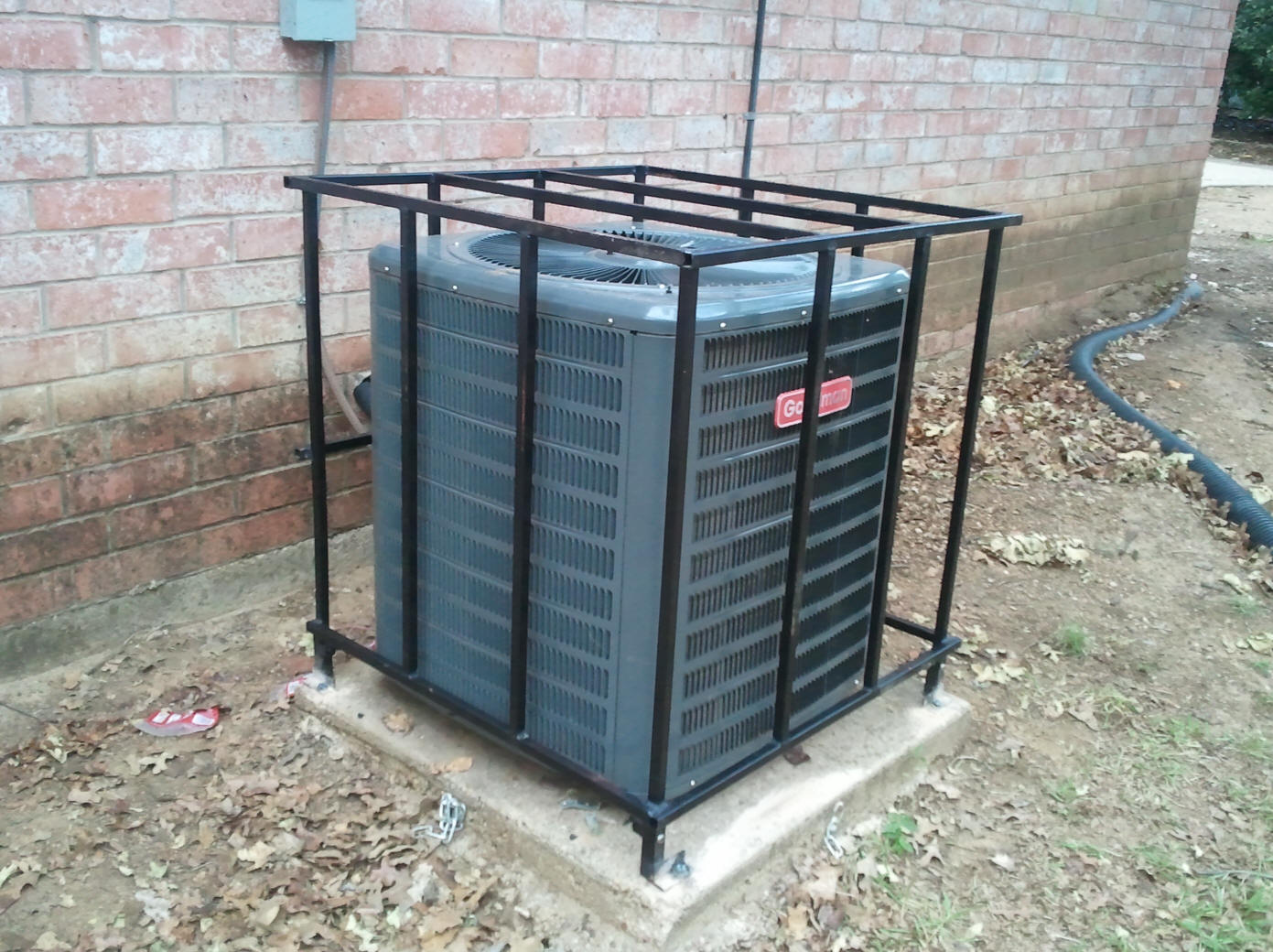 air conditioner cage lewis dot diagram for lithium a c all star armor and
