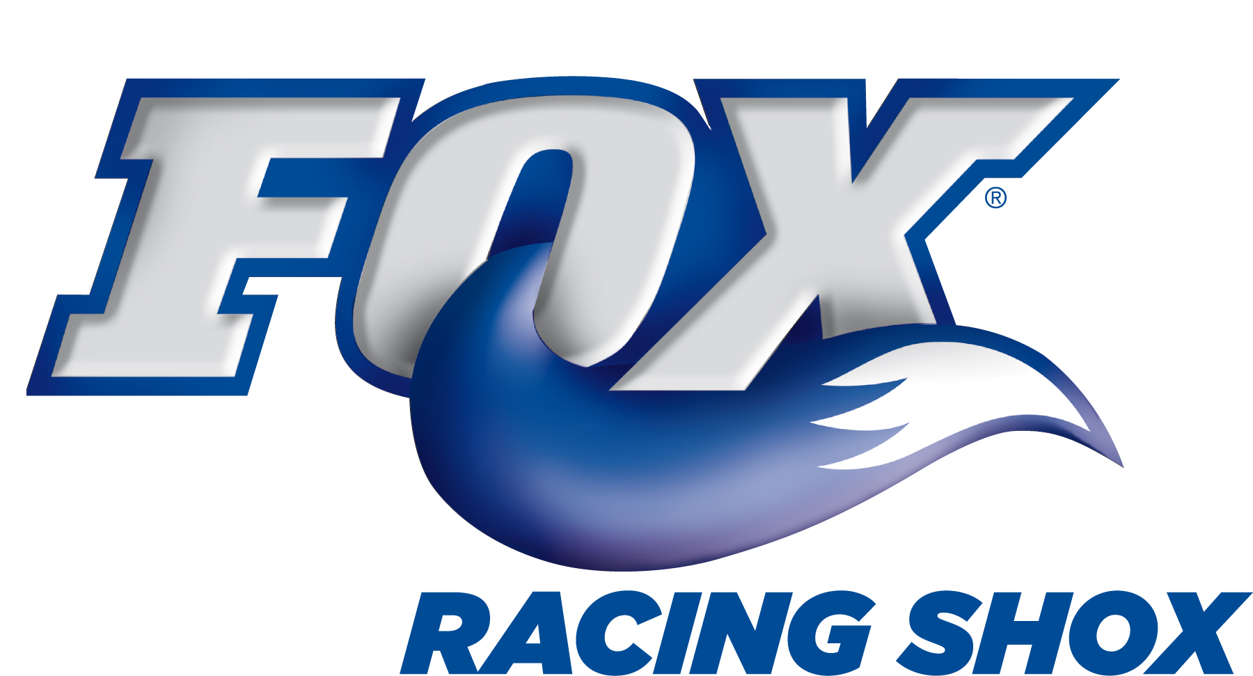 Fox Racing Shox Official