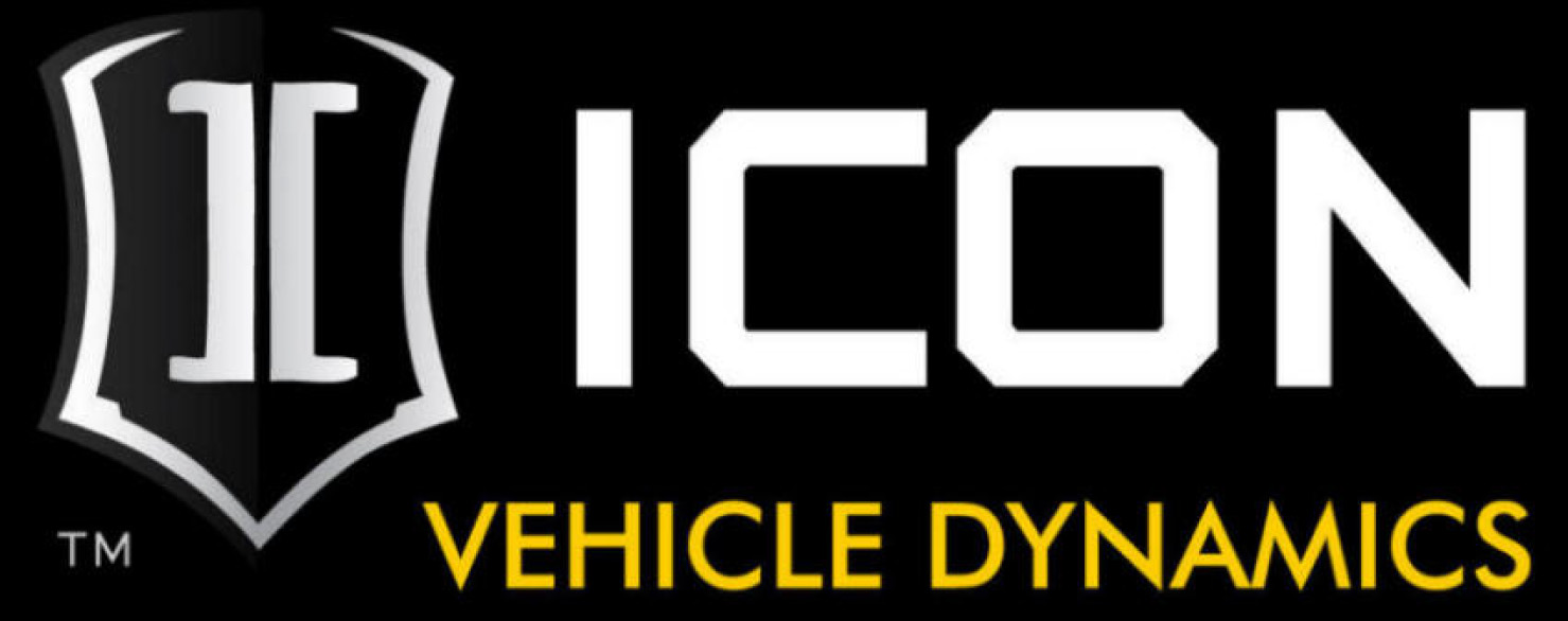 icon-vehicle-dynamics2