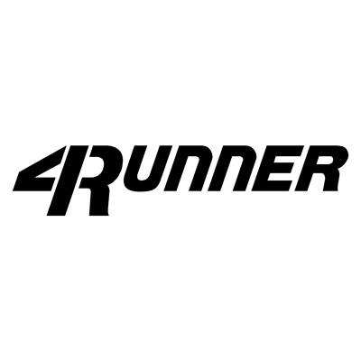1996-2002 4Runner