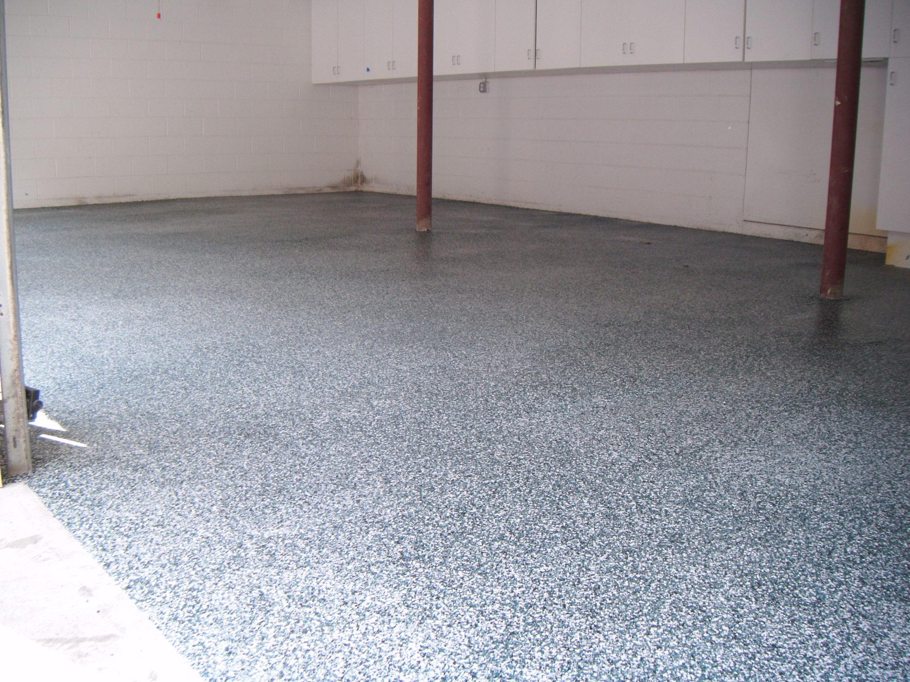 Garage Floor Epoxy  Garage Floor Paint  ArmorPoxy