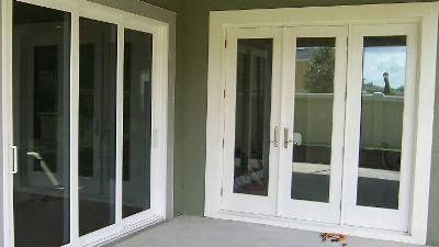 pgt sliding glass doors