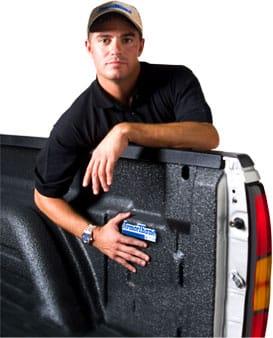Armorthane : armorthane, Answers, Spraying, Protective, Industrial, Coatings, ArmorThane