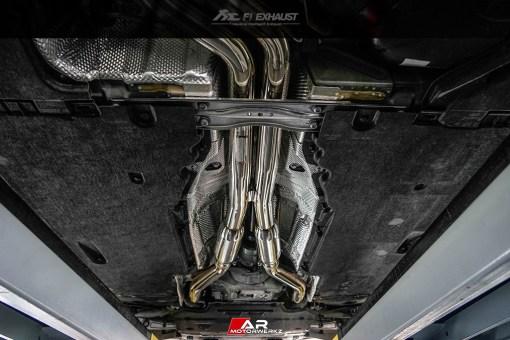https://armotorwerkz.com/wp-content/uploads/2017/11/audi_rs6_fi_exhaust-6.jpg