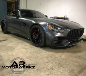 zito zs15 wheel mercedes benz amg class wheels flow forged ar motorwerkz