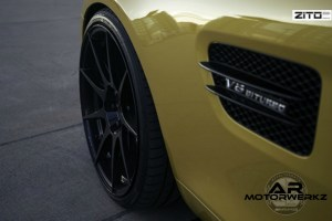 zito zf02 wheel mercedes benz amg class armotorwerkz wheels
