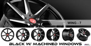 Vertini-RF-WING-7-BMW