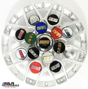 BBS Wheels - BMW