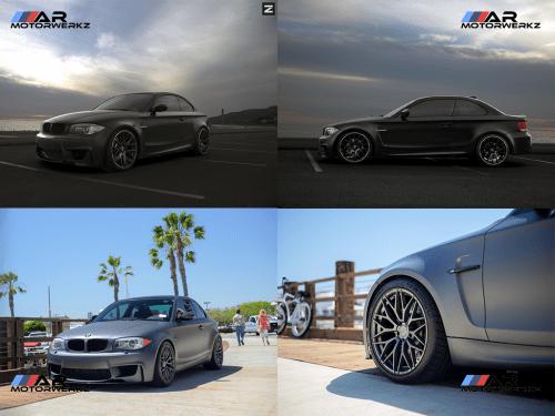 BMW-Zito-F82