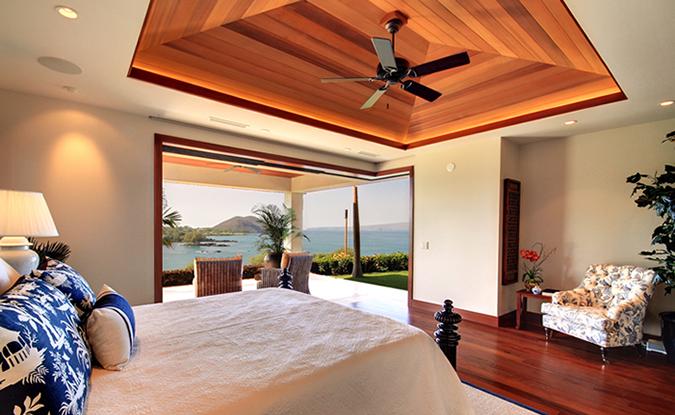 Uweola Bedroom 1