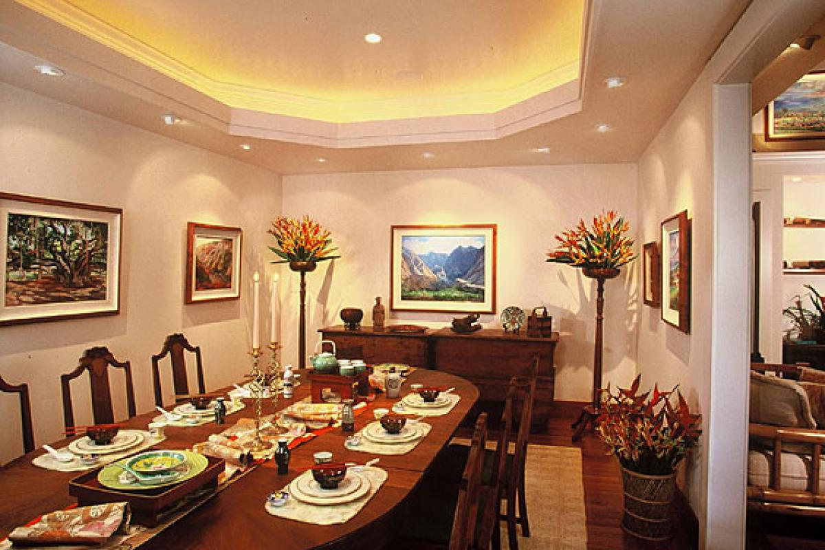Upcountry home dining 1__optimized