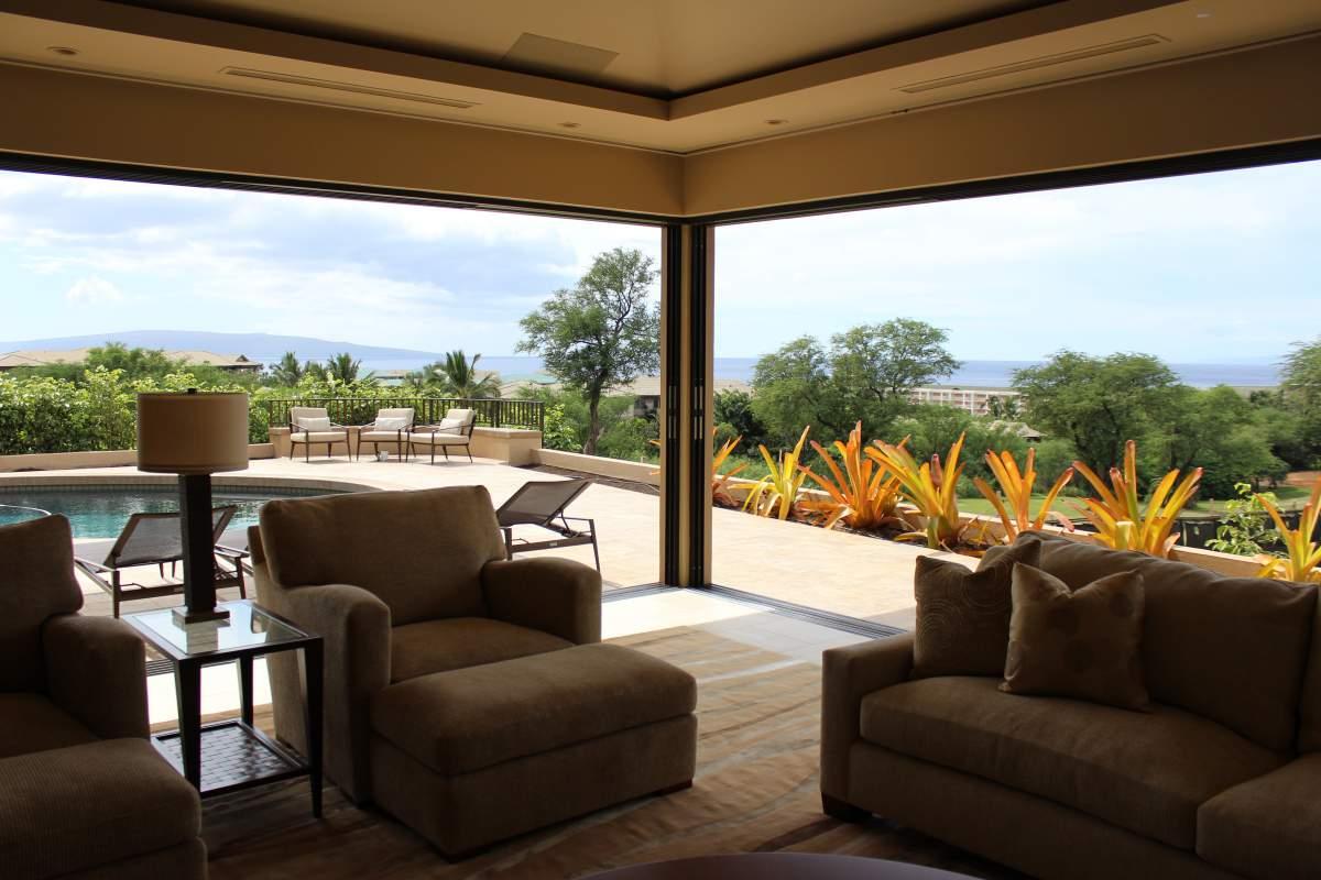 Wailea Golf Estates Pocket Doors_Optimized
