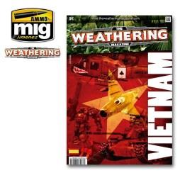 Issue 8: Vietnam