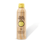 27. Sun Bum 70 SPF Sunscreen $15.99