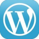 wp-logo01