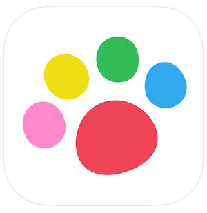 おすすめアプリ【みんチャレ】