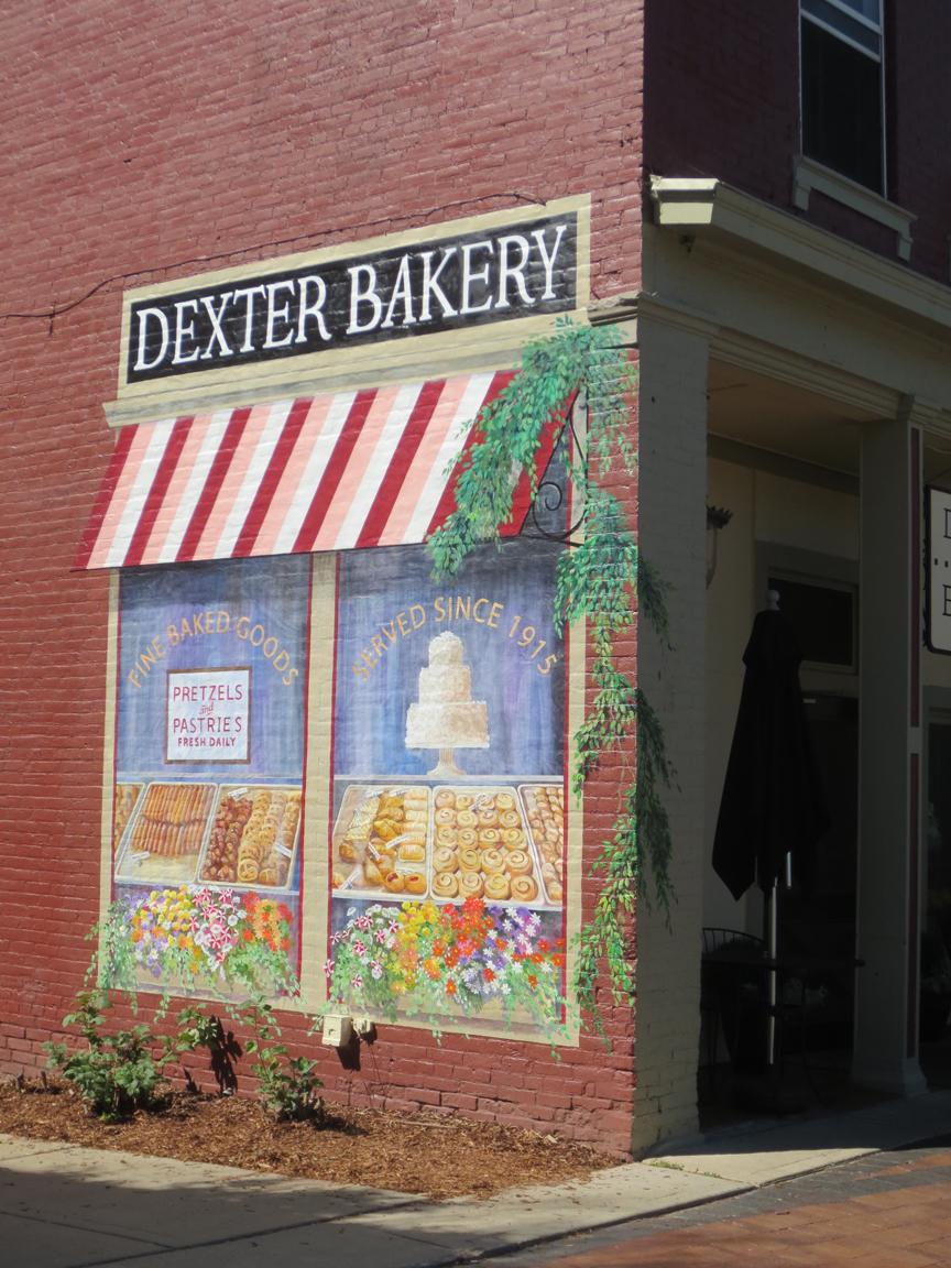 Dexter mural sm