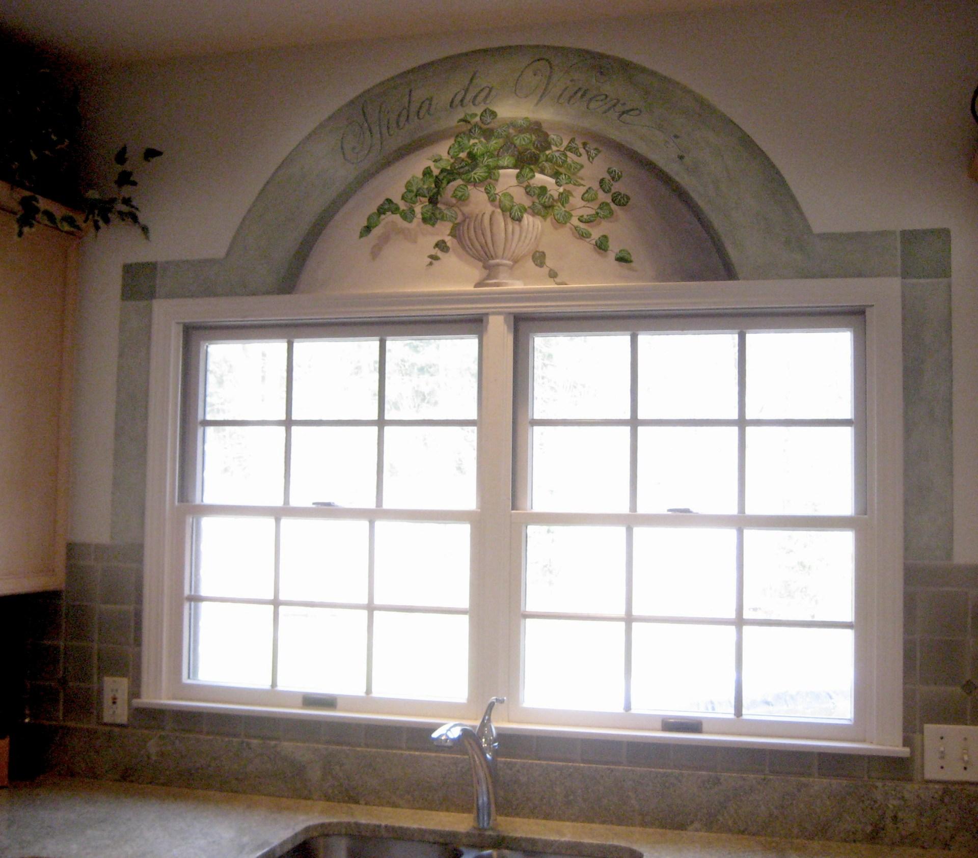 Kitchen-arch.jpg