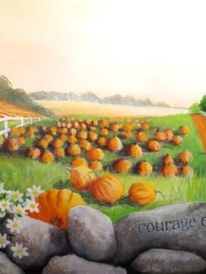 Pumpkins-PICU-sm