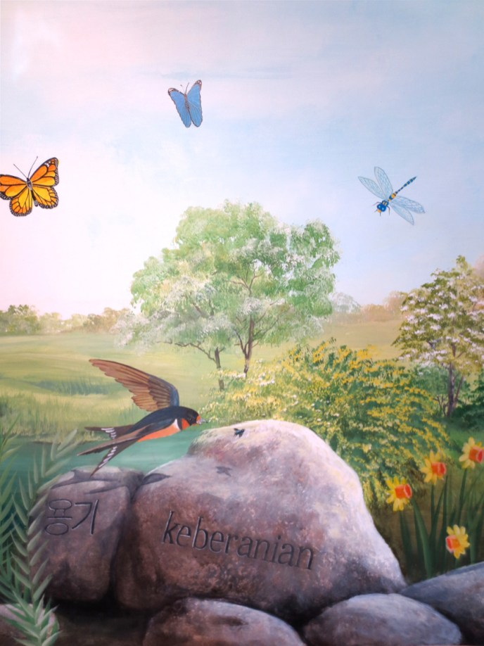 butterflys2-PICU=sm