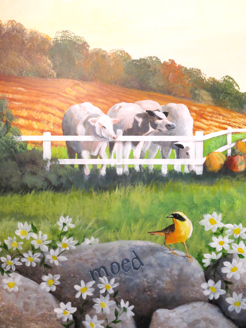 cows-PICU-sm