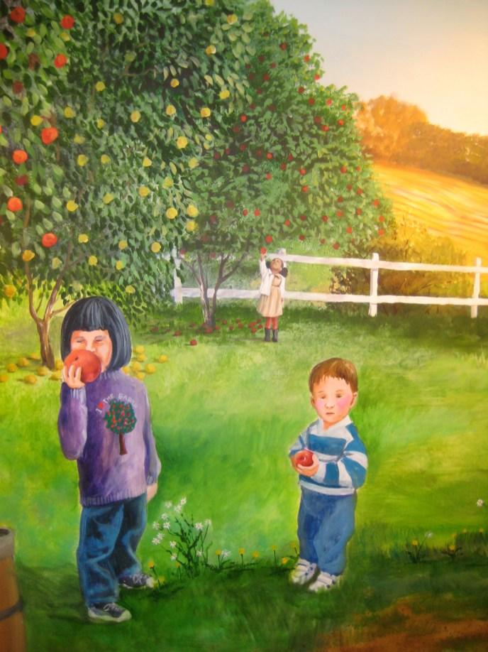 orchard hills 10