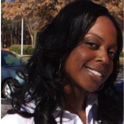 Kristen V. Bell-Adair, Ph.D., LP