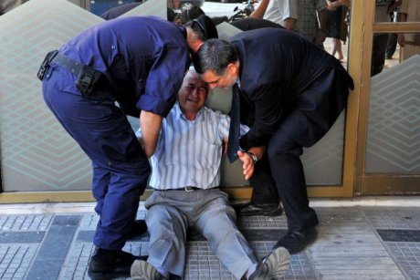 Greece-Pensioner-2