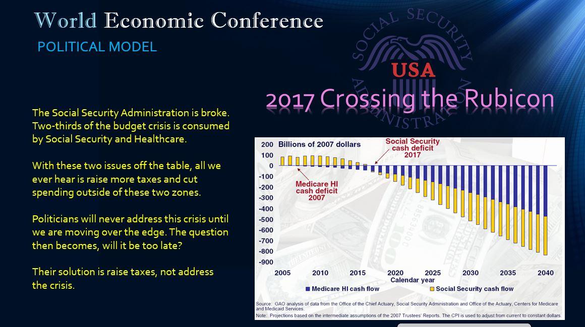 2017-Budget Deficit