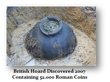Roman-Hoard-Britain (2)