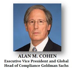 Cohen Alan