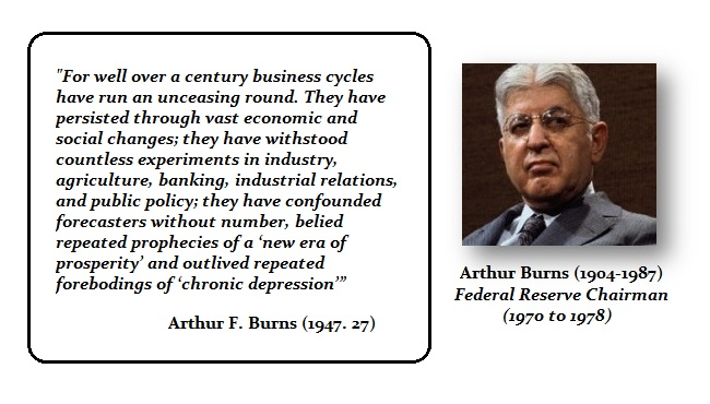 Burns Arthur