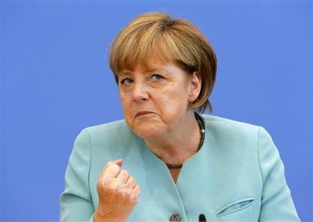 Merkel-3