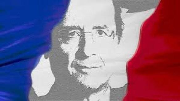 Hollande-3