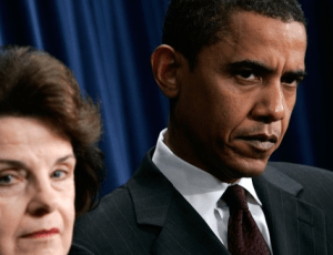 feinstein-and-obama