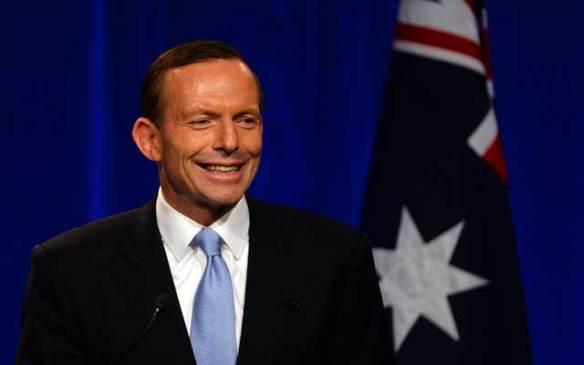 Abbott-Tony