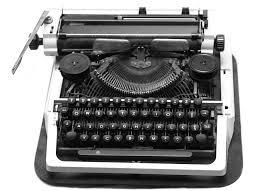 Typrewriter