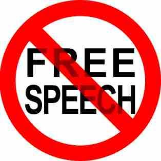 free-speech-denied