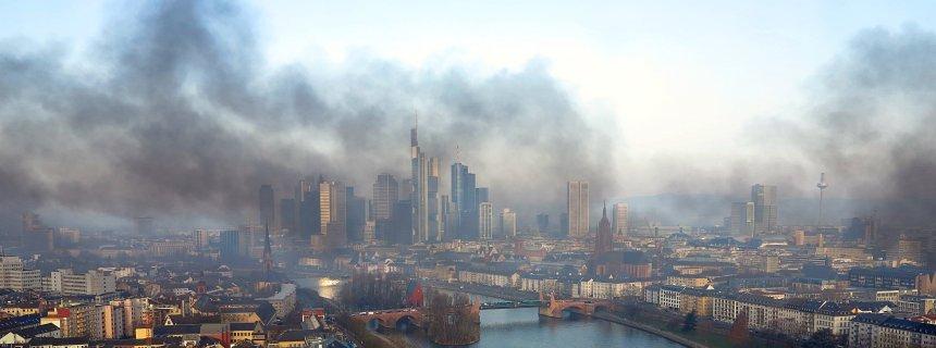 http://i0.wp.com/armstrongeconomics.com/wp-content/uploads/2015/03/Frankfurt-Protests.jpeg