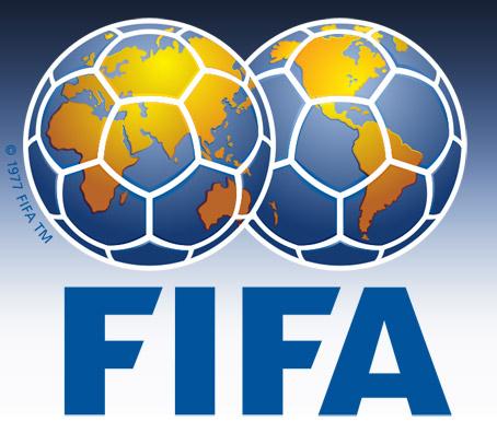 https://i0.wp.com/armstrongeconomics.com/wp-content/uploads/2015/05/FIFA-Logo.jpg