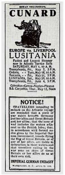 German-Lusitania_warning