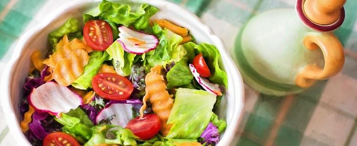 FODMAP Diet for Irritable Bowel Syndrome
