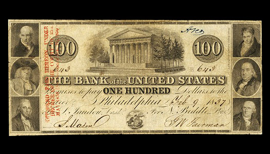 Bank-Of-US