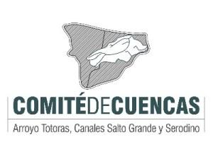 Comité de Cuencas - Reunión con Productores de Colonia Médici