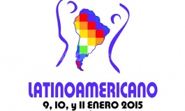 Correa latinoamericano